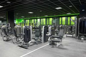 Dream Fit llega a Alicante tras adquirir las instalaciones del gimnasio Virgin Active