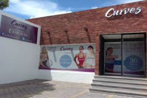 Curves inaugurará dos nuevos gimnasios femeninos en México