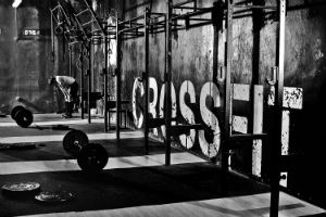 El box CrossFit Wuarida by Performance inaugura en Corrientes