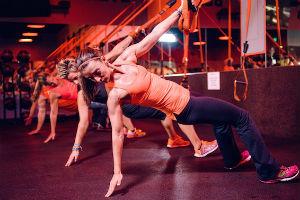 La franquicia Orangetheory Fitness  abre en febrero su primer gimnasio en Colombia