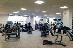 AltaFit alcanzó los 35 gimnasios low cost tras inaugurar en Badajoz, España