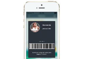 La cadena de gimnasios Open Park lanza su propia aplicación móvil para socios