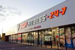 Snap Fitness firmó acuerdo de máster franquicia en España