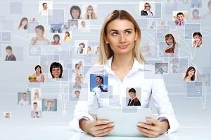Xhuma Jobs, la bolsa de trabajo online para entrenadores y gimnasios