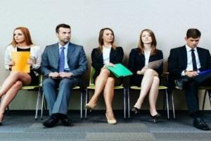 El sedentarismo produciría ansiedad