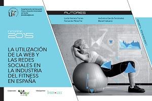España: Facebook es la red social más utilizada en el sector del fitness