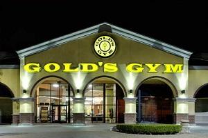 Gold's Gym obtuvo el primer puesto en la satisfacción de clientes en gimnasios