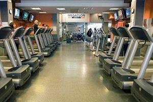 MEGATLON abrirá una nueva sede en el microcentro porteño