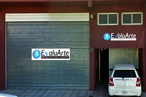 EvaluArte abre sus puertas en Bahía Blanca