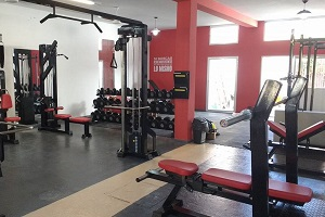 Smart Training Center llega a Villa del Parque