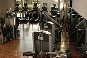 Abre Solaz Gym en Córdoba