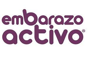 Embarazo Activo renueva su logo