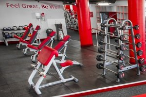 Snap Fitness y 9Round ingresan al mercado peruano