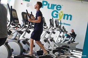 Pure Gym, la cadena inglesa de gimnasios low cost, cambia de dueño