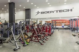 La cadena colombiana Bodytech incursionará en el segmento low cost