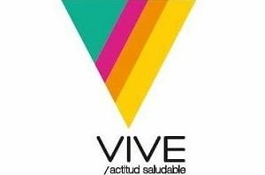 El gimnasio VIVE de Córdoba lanza su sistema de franquicia