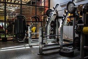 Gym Club renovó su equipamiento con Impact Fitness
