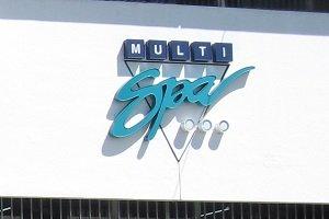 MultiSpa se expande en Costa Rica