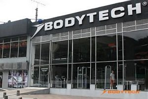 Bodytech frenó su ingreso al segmento low cost