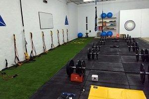 Delta Gym de Córdoba crece y suma actividades