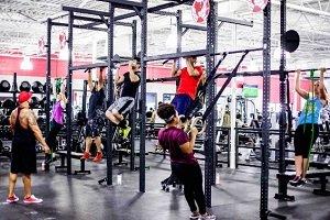 World Gym lanzará un nuevo concepto de gimnasio
