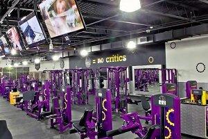 Planet Fitness abrió su doceavo gimnasio en Puerto Rico