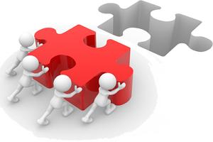 El éxito se logra con equipos altamente motivados y capacitados