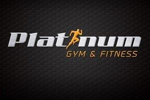 Trainingym desembarca en Ecuador a través de Platinum Gym