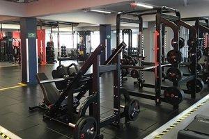 Fitness 24 Seven crece en Colombia