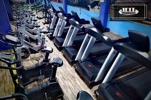 Se puso en marcha iFit Smart Gym en Santa Cruz de la Sierra