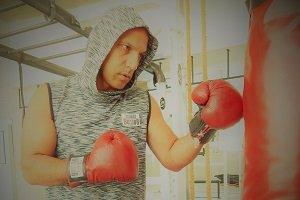 Se lanza Smart Boxing en Nordelta