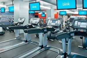 Blink Fitness se asocia con Precor para mejorar la experiencia de sus socios