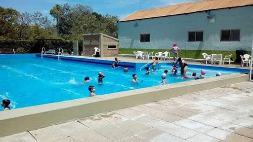 En Villaguay, Entre Ríos, pretenden regular a los natatorios