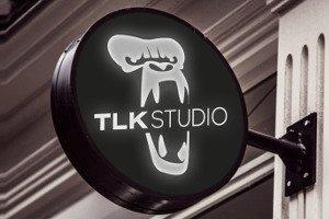 Tuluka estrena su modelo de studio boutique