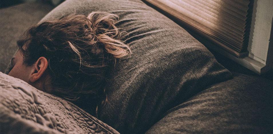 Estudio analiza relación entre sueño y riesgo cardiovascular