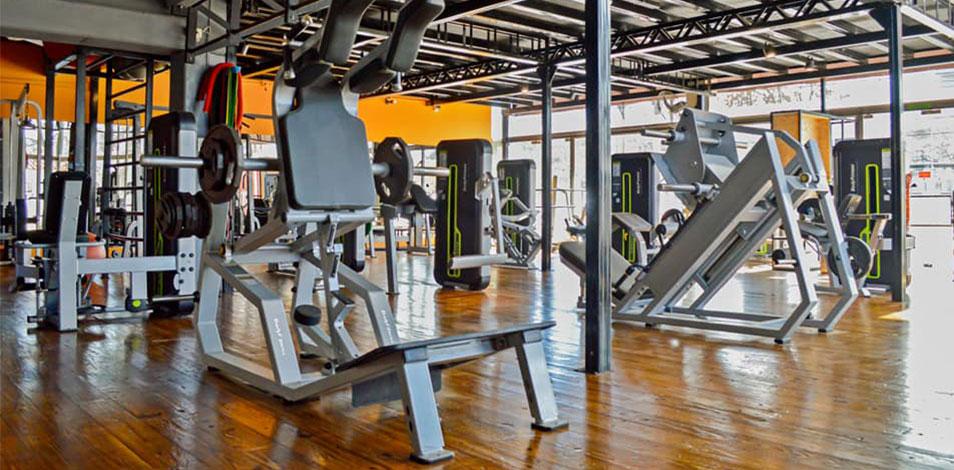 Espacio Zoom Center inaugura su segundo gimnasio en Córdoba