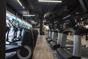 Life Fitness y Synergym firman acuerdo de exclusividad