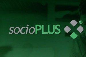 SocioPLUS® incorpora a Marcelo Larrea como gerente comercial