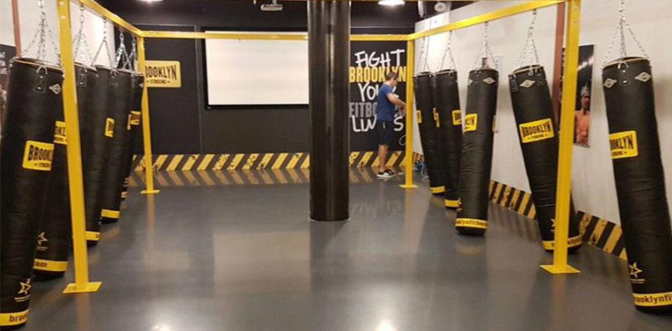 Brooklyn Fitboxing proyecta cerrar el año con 12 unidades