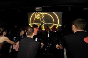 Cia Athletica lanza en Brasil Immersive Fitness