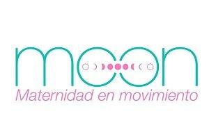 Abrió el gimnasio Moon Maternidad en Carlos Paz