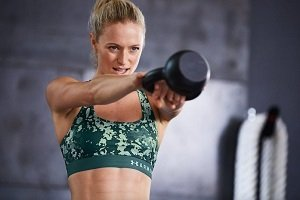 Estudio revela las principales motivaciones para hacer ejercicio