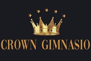 Inauguró en Nicaragua Crown Gym
