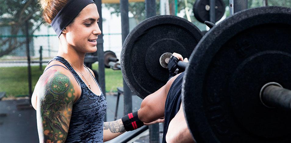 Las tendencias que se vienen en el sector fitness de España