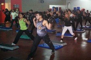 Operadores de gimnasios de Jujuy se reúnen para conformar una Cámara