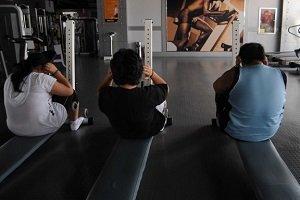 Chile es uno de los países con mayores índices de obesidad