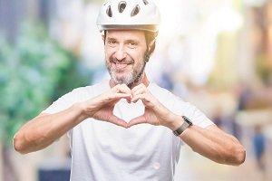 El ejercicio reduce un 20% el riesgo de sufrir un infarto