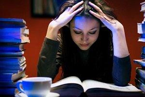 Estudio indica que la nutrición de los universitarios es deficitaria