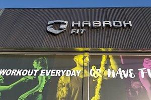 Habrok Fit prepara nuevas sedes y proyecta lanzar su franquicia