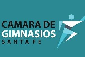 La Cámara de Gimnasios de Santa Fe renovó sus autoridades